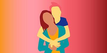NDRAC_illustration_Couple_4.jpg