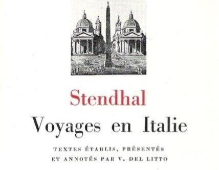 Venise, le 16 mars 2020
