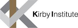 KirbyInstitute_Logo_FullCol_PMS_Approved