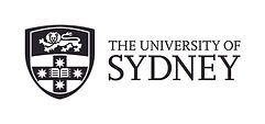 UniversityofSydney-CMYK-standard-logo-mo