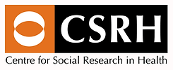 CSRH logo with name white background.png