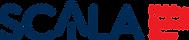 SCALA International Business Development