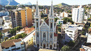 cachoeiro-de-itapemirim-catedral-sao-ped