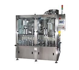 Liquid Filling Equipment