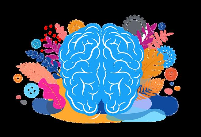 MM Brain Logo - Transparent.png