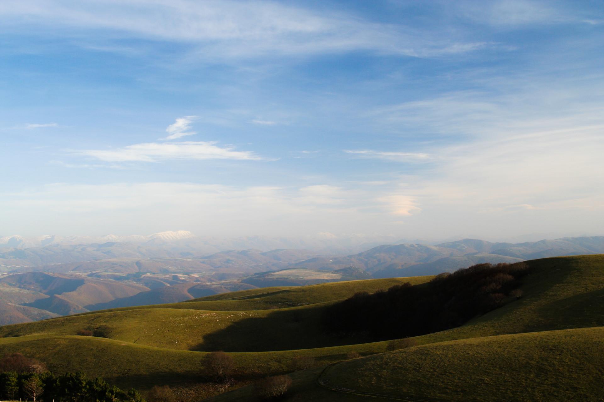 Monte Subasio.jpg