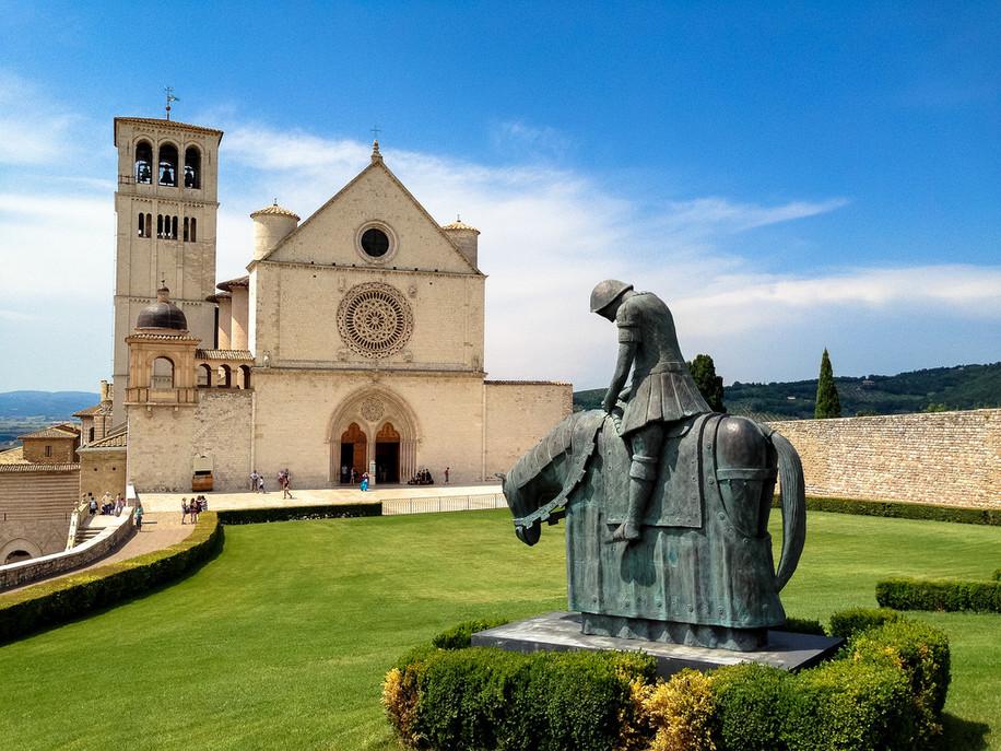 310120191145_1_ASSISI_basilica_di_san_fr