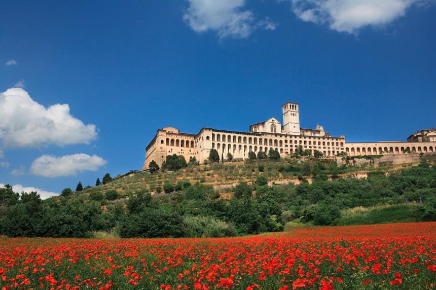 Assisi-21.jpg