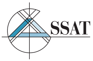 SSAT Logo.png
