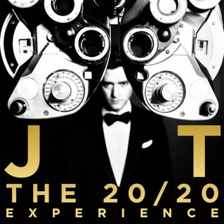Justin Timberlake took his 20/20 Experience Tour through California over Thanksgiving and did not di