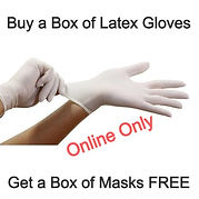 latex%20gloves%20lightyly%20powdered_edi