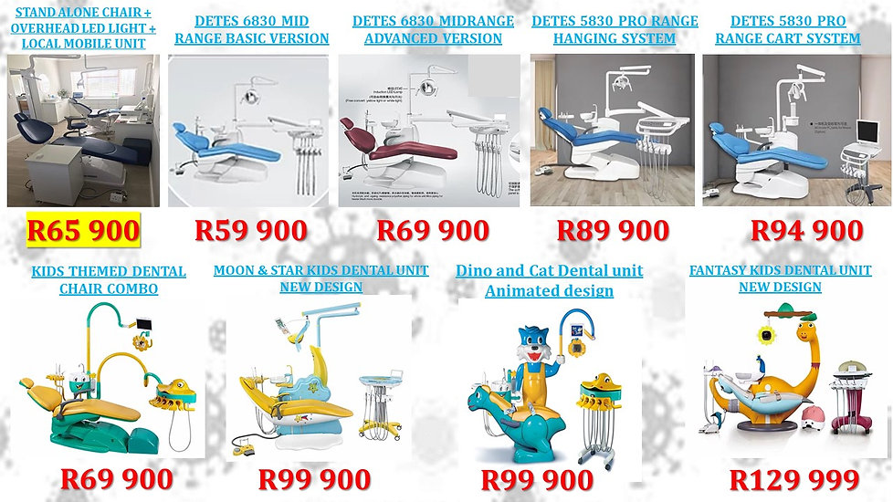 Magnifident January Promotion-page denta