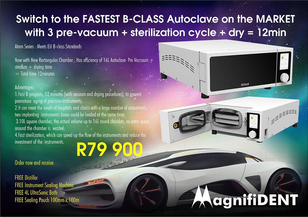 class b a50b promo.jpg