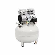 dental compressor.webp