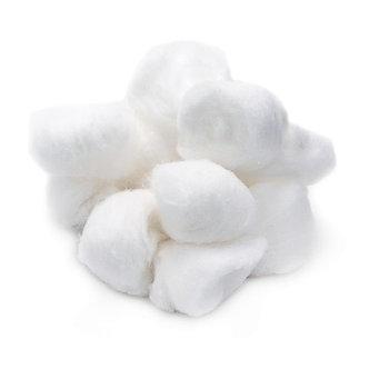 Dental Cotton Balls 500g