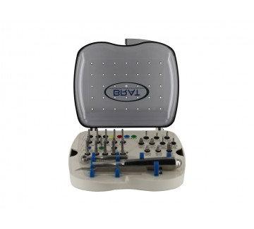 BRAT Implant Express Surgical Kit