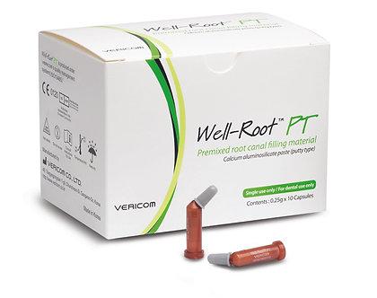 Well-Root PT - BioCeramicSealer