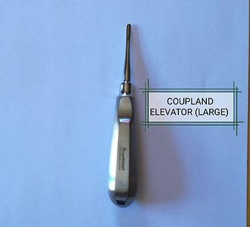ELEVATOR COUPLAND LARGE
