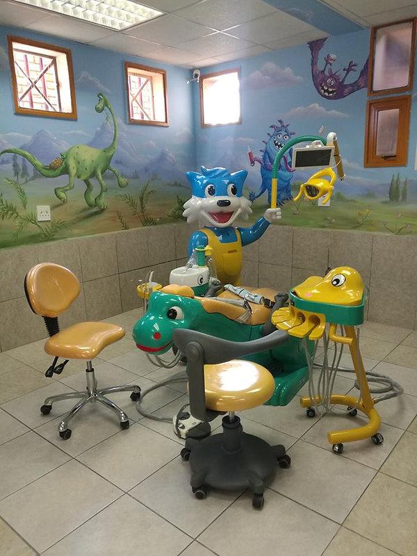 kids dental studio.jpg