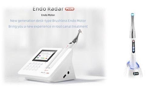 Endo Radar PLUS VERSION