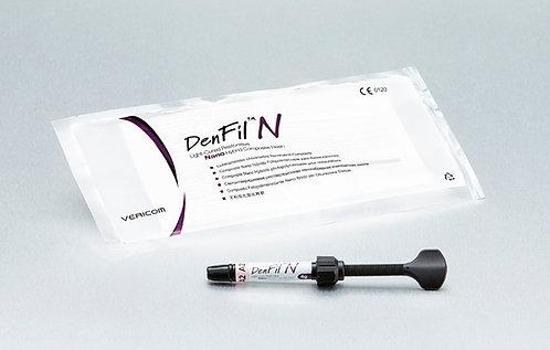 Denfil N Syringe