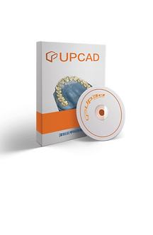 UPCAD SOFTWARE
