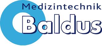 baldus logo.png
