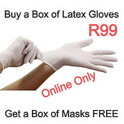 latex%2520gloves%2520lightyly%2520powder