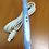 Thumbnail: USB INTRA ORAL CAMERA