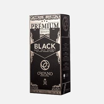 Organo Gourmet Black Coffee
