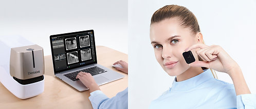 PSP Plate Imaging Special