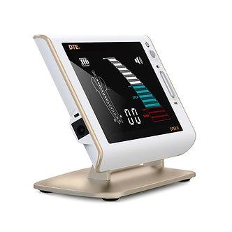 Apex Locators LCD Screen Small / Compact