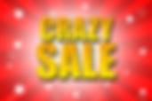 crazy sale.jpg