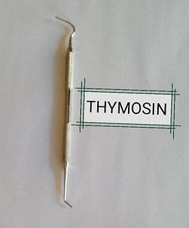 HAND INSTRUMENT - THYMOSIN