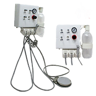 Wall-Mount-Hanging-Dental-Delivery-Turbi