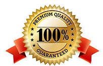 premium quality 100%.jpg