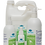 Thumbnail: Steritech Residual Disinfectant Cleaner-5L