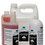 Thumbnail: Steritech Disinfecting Suction Cleaner - 1L