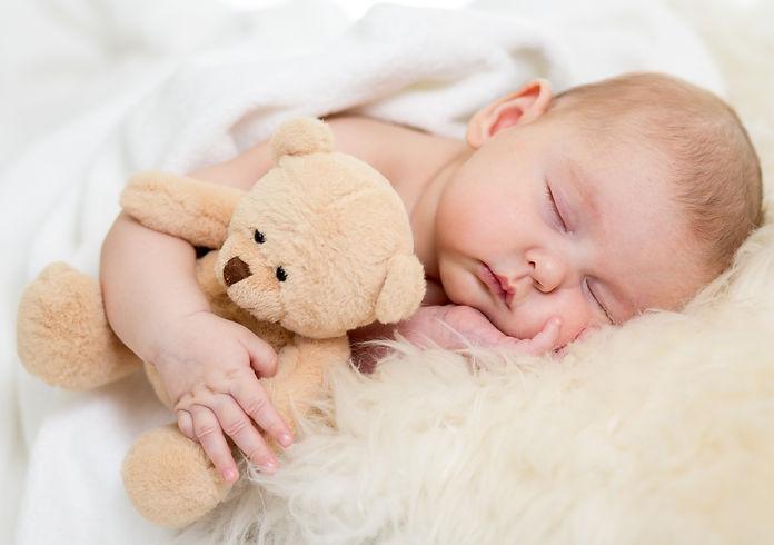 Newborn_edited.jpg