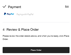 pay with paypal 2.PNG