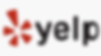 109-1098233_yelp-yelp-logo-transparent-p