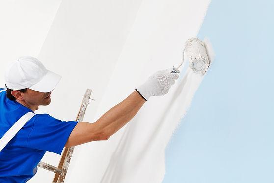 Painter-in-Edmonton.jpg