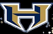 logo.fw_-192x125.png