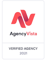 agency vista.PNG