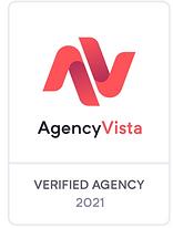 agency vista.PNG