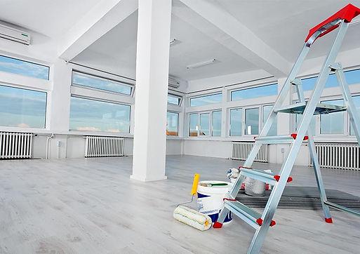 White_commercial_painter_room_header.jpg