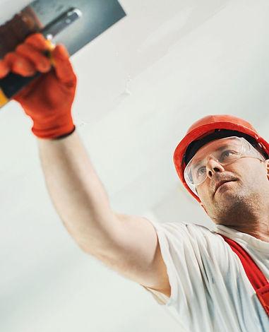 DrywallFinishingCeiling-640068406-5a4406