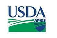 USDA-APHIS-logo.jpg