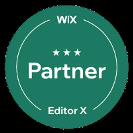 Wix Partner Website Design Web Design