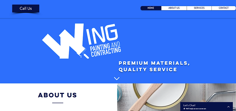 wing painting screenshot website.PNG